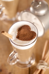 La cafeína podría reducir el riesgo de la enfermedad de Parkinson e incluso el Alzheimer.