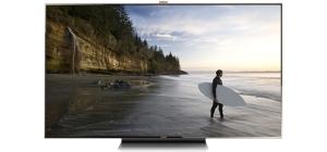 Smart TV ES9000 LED de 75 pulgadas