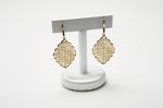 La joyería de Tiffany presenta sofisticados y originales diseños.