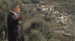 Imagen de la cinta The Zen of Bennett, un documental que muestra la vida del artista a lo largo de estas seis décadas.