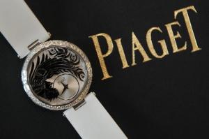 Reloj de la colección Limelight de la firma.