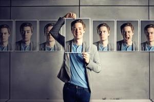 Para bien o para mal, las emociones son fugaces, pero no podemos operar cuando las negativas nos invaden.