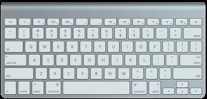 tecladoitunes.fw