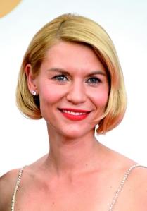 Claire debutó como actriz a los 11 años de edad.