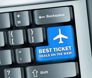 Realizar las reservaciones en Internet trae múltiples opciones, como precios, fechas y promociones.