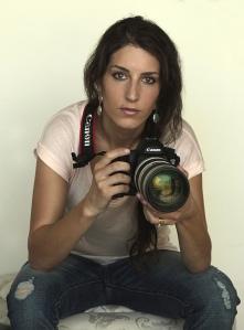 María Emilia Moncayo