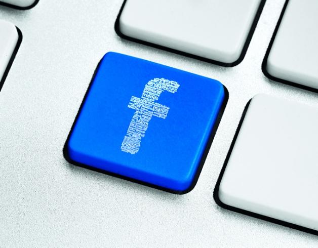 Facebook requiere que la persona tenga una edad mínima de 13 años para crear una cuenta.